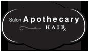 Salon Apothecary
